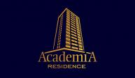 Kağıthane Academia Öğrenci Yurdu
