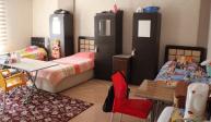 Adana Güven Kız Yurdu
