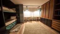 Ataşehir Efo Apartments Erkek Öğrenci Yurdu