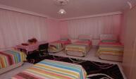 Çanakkale Özel Akgül Kız Yurdu