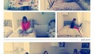 Amasya Özerler Kız Öğrenci Pansiyonu