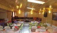 Ankara Akademi Kız Öğrenci Yurdu