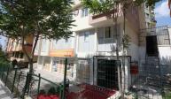 Ankara Çağdaş Kız Öğrenci Evi