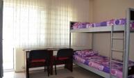 Ankara Tema Kız Öğrenci Yurdu