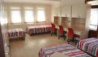 Ankara Güven Kız Öğrenci Yurdu