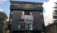 Ankara Özel Kongre Kız Öğrenci Yurdu