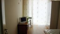 Antalya Deniz Kız Öğrenci Apartı
