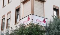 Ataşehir Özel Ferah Kız Öğrenci Yurdu