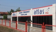 Sakarya Atlas Plus Erkek Öğrenci Yurdu