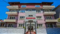 Bartın Campus Kız Öğrenci Evi