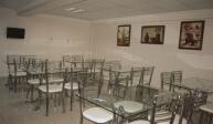 Bornova Melekler Kız Öğrenci Yurdu
