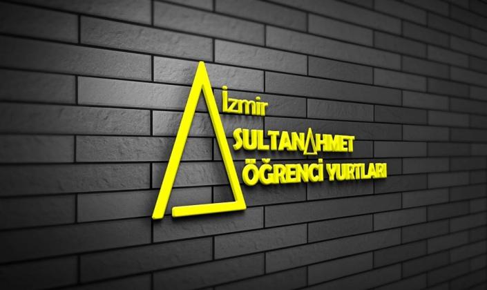 Buca Sultanahmet Öğrenci Yurtları