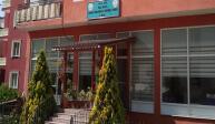 Bursa Özel Gülay Kız Öğrenci Yurdu