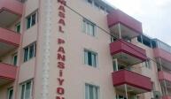 Çanakkale Masal Kız Öğrenci Pansiyonu