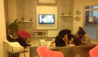 Çanakkale Serdar Kız Öğrenci Yurdu