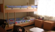 Ankara Özel Gazi Kız Öğrenci Yurdu