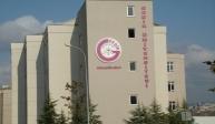 Tuzla Gedik Üniversitesi Öğrenci Yurdu