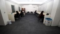 Gediz Üniversitesi Çiğli Kız Yurdu