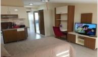 Ankara Kayra Residence (Gölbaşı)