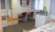 Ankara Göray Kız Öğrenci Yurdu