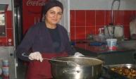 Antalya Hanife Ege Kız Öğrenci Yurdu