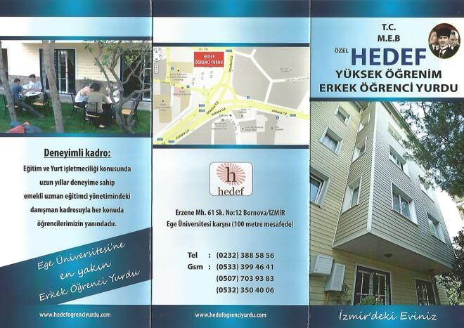 hedef-ogrenci-yurdu-1