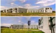 İzmir İYTE Yaşam Merkezi
