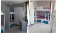 Kadıköy Ada Kız Öğrenci Yurdu