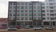 Kırıkkale Misis Residence