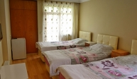 Ankara Özel Kırlangıç Kız Yurdu