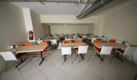 Maltepe Turkuaz Kız Öğrenci Yurdu