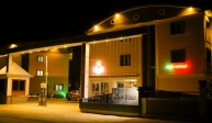 Manisa Oğuzhan Öğrenci Rezidansı