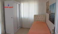 Mersin Dormi Kız Apartı