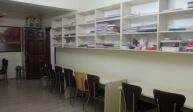 Ankara Nihan Kız Öğrenci Yurdu