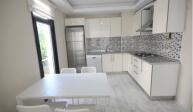 Maltepe Reis Residence