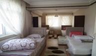 Sakarya Rem Ley Residence Kız Öğrenci Yurdu