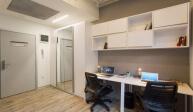 Eyüp Studio Santral Öğrenci Yurdu