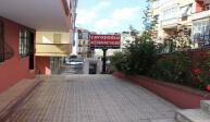 Trabzon Özel Çavuşoğlu Kız Yurdu