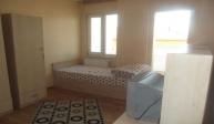 Trabzon Kampüs Erkek Öğrenci Apartı