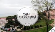 Trabzon Özel Yalı Kız Yurdu