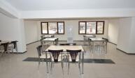 Tunceli Özel Sabahat Güler Kız Öğrenci Yurdu