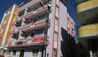 Adana Zülal Kız Yurdu